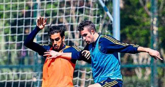 Fenerbahçe'nin Adanalı yıldızı