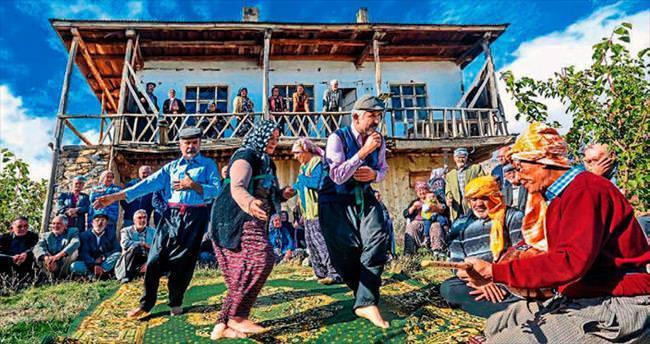 Adana'nın kültürel mirası