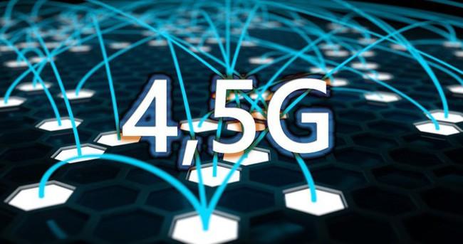 4.5G'de SIM değişimi için 1 Ocak uyarısı