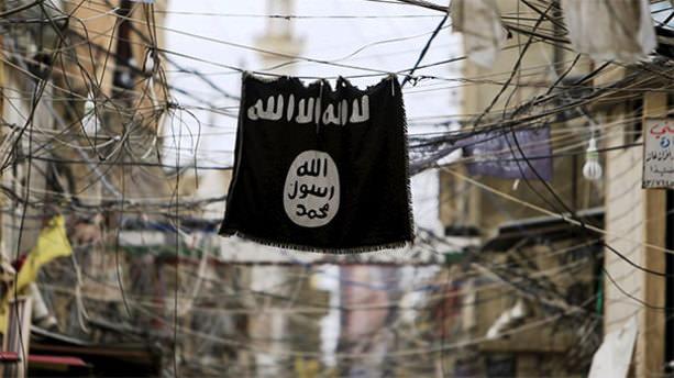 Suriye'de kaçırılan işçilerin çoğu serbest