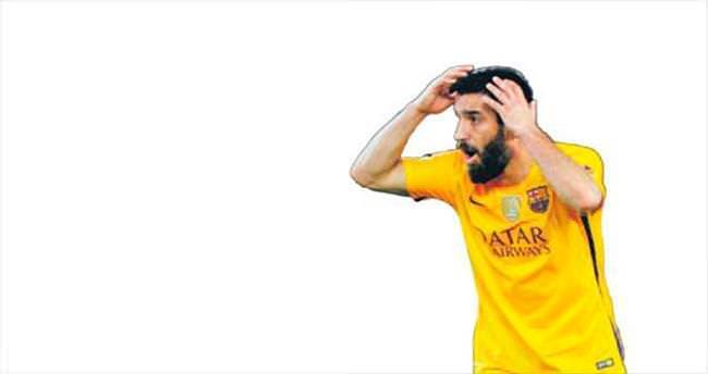 Barça, Sociedad'a yenildi La Liga'da yarış kızıştı