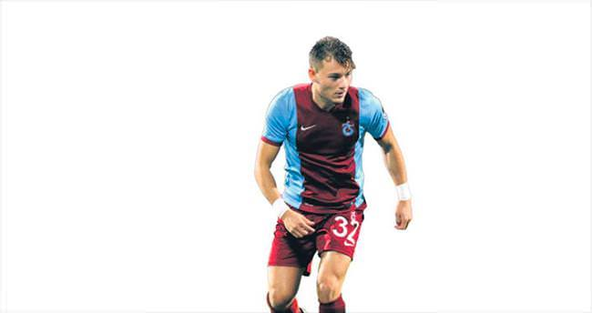 Lazio'nun Yusuf sevdası bitmiyor