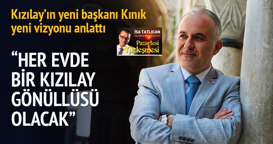 'Güçlü Türkiye'nin yardım yüzüyüz'