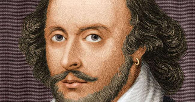 Shakespeare müzikle anılacak