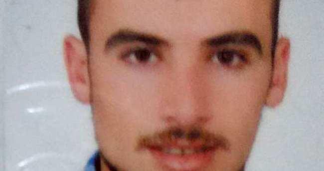 24 yaşındaki genç 50 yerinden bıçaklandı