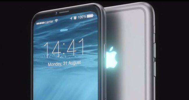 iPhone 7'nin sırrı ortaya çıktı