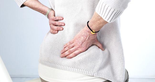 Bilinçsiz yapılan diyet kemik erimesini tetikliyor