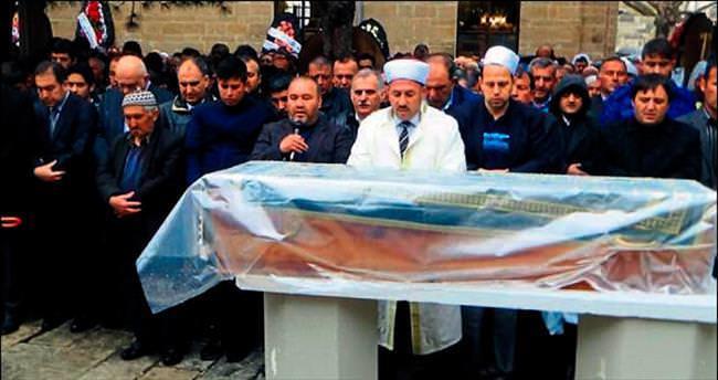 Balaman'ın ölümünde duba iddiası