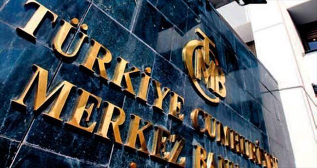 Paranın yeni patronu Murat Çetinkaya