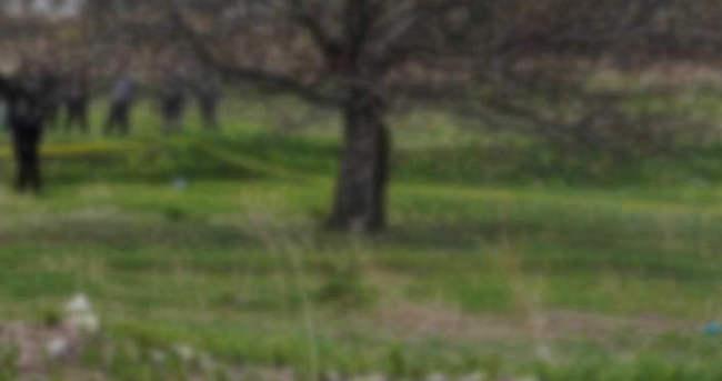 Kırşehir'de kayıp çoban ölü bulundu