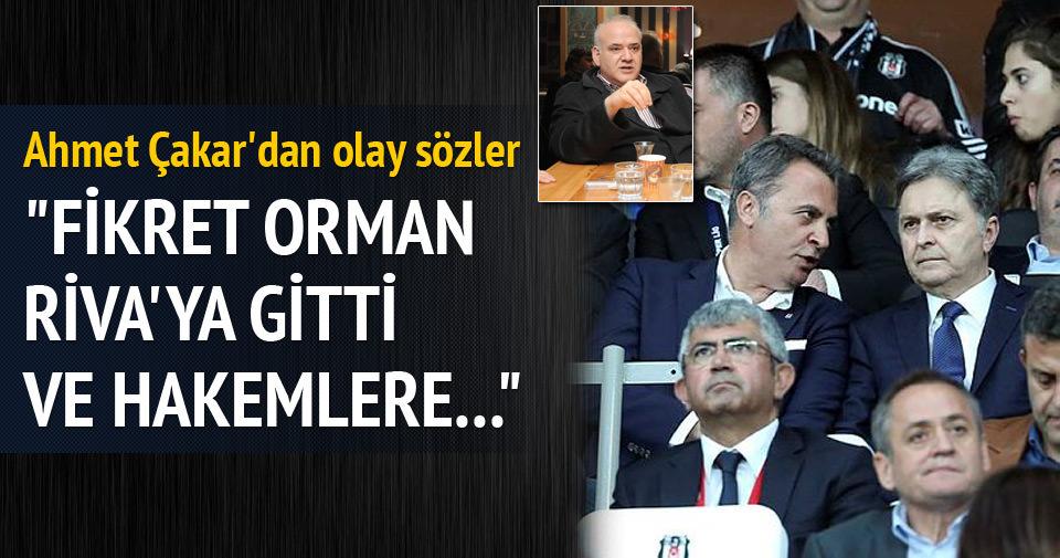 Yazarlar Beşiktaş-Bursaspor maçını değerlendirdi