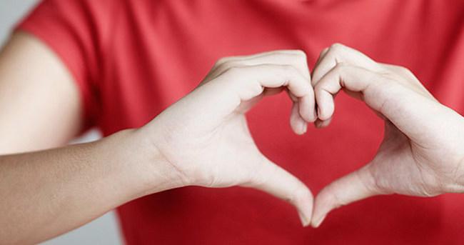 Kalp sağlığını korumanın yolları