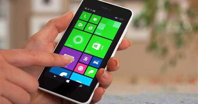 Windows Phone yolun sonuna geldi mi?