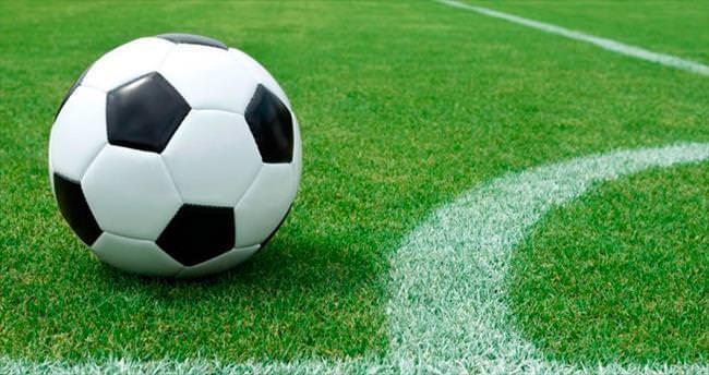 Spor Toto Süper Lig'in boyu kısaldı