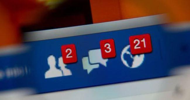 Facebook Messenger için bot platformunu açtı!