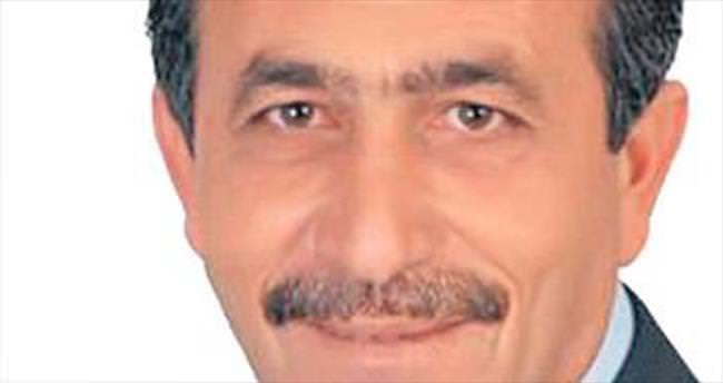 CHP'li Başkan'a soruşturma izni