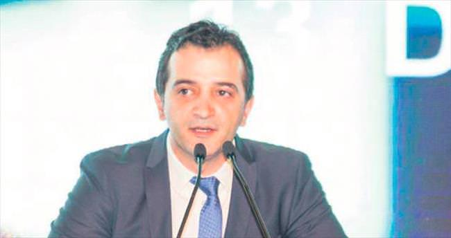 Ankara'ya ağır sanayi şart