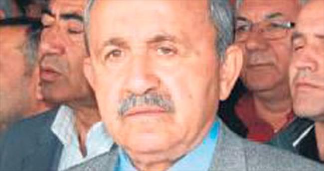 Eski milletvekili Doğan vefat etti