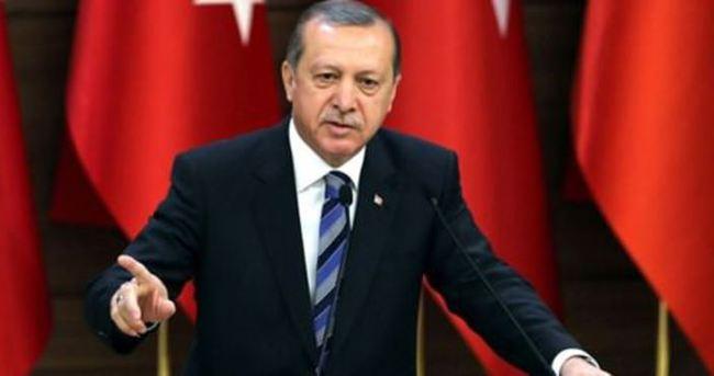Cumhurbaşkanı Erdoğan'ın makalesi El Cezire ve CNN'de yayınlandı