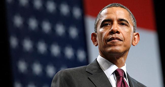 Game of Thrones'un yeni sezonunun bölümlerini ilk olarak Obama izleyecek