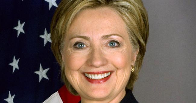 ABD'deki başkanlık yarışı