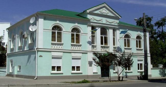 Ruslar'dan Kırım Tatarlarına zulüm