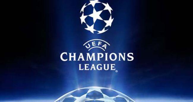 Şampiyonlar Ligi maçları ne zaman?