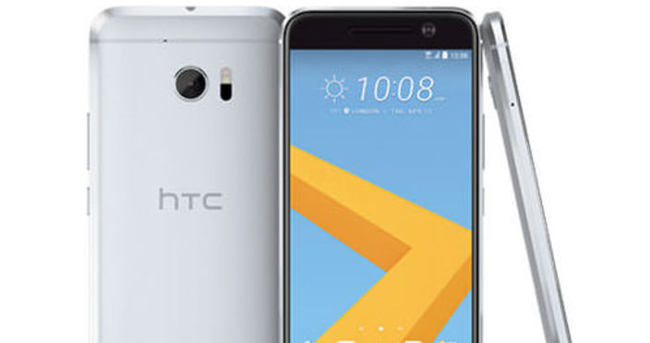 HTC 10, aslında suya dayanıklı mı?