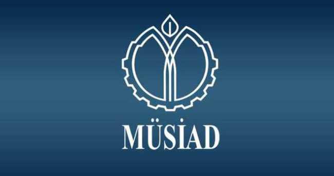 MÜSİAD ile Mekke Ticaret Odası arasında mutabakat zaptı imzalandı