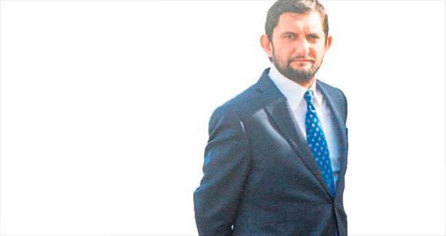Sakızoğlu davasında bin 200 yıl hapis çıktı