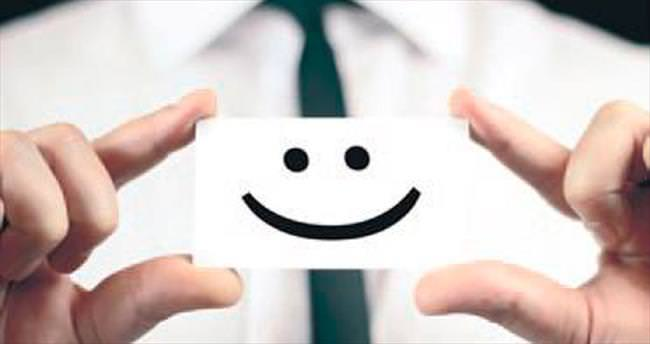 Sikayetvar.com'a göre Aksigorta müşteri memnuniyetinde birinci