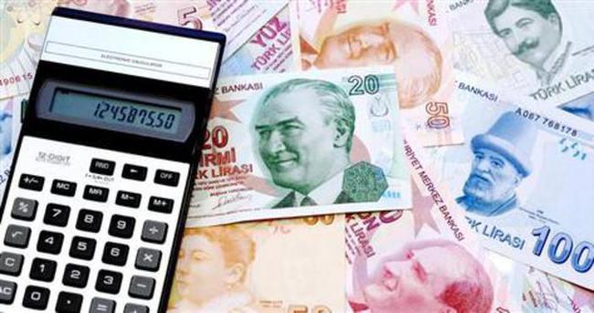 Otel işçilerinin 5'te 1'inin maaşı 3 ay İŞKUR'dan