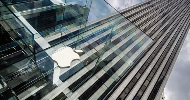 Apple yeni cihazı için düğmeye bastı!