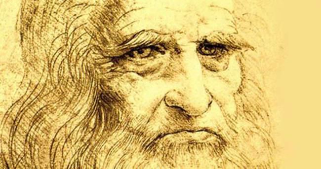 Da Vinci'nin akrabaları bulundu