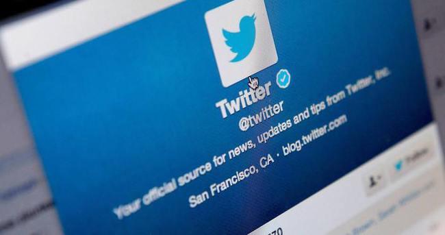 Twitter hesap silme, hesap kapatma nasıl yapılır?