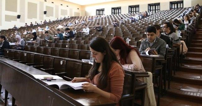 Açıköğretim sınavına girerken unutmayın!