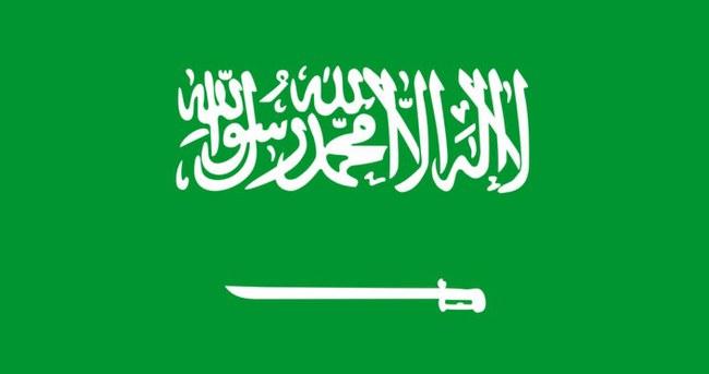 Suudi Arabistan gündemindeki Yeşil Kart sistemi