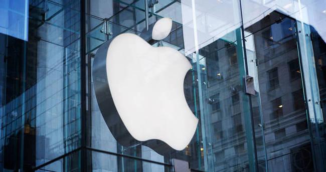 Apple isim mi değiştiriyor?