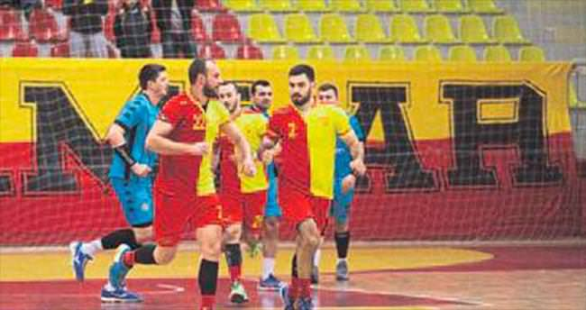 Göztepe, Beşiktaş'ı ağırlıyor