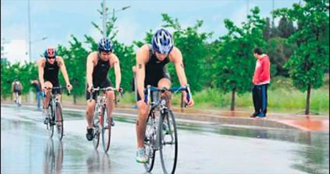 Koç Spor Fest başlıyor