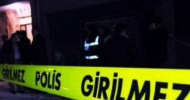 Adana'da düğünde silahlı kavga: 1 ölü