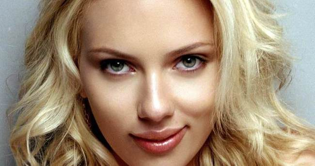 Scarlett Johansson hayranlarına müjde