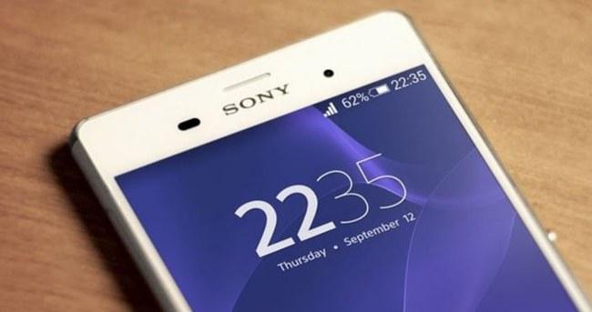 Sony, o özelliği geri getiriyor!