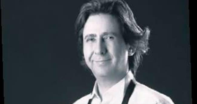 Mehmet Özkaya'dan 'Aşk Mevsimi '