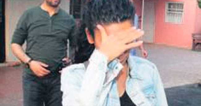 Cezaevi cinayetinde 24 kişiye gözaltı