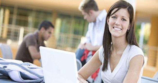 Amerikan üniversitesi 5 bin öğrenciye yanlışlıkla kabul verdi