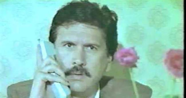Adnan Mersinli kimdir? Hangi filmlerde oynamıştı?