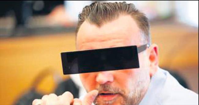 PEGİDA lideri nefret suçundan yargılanıyor