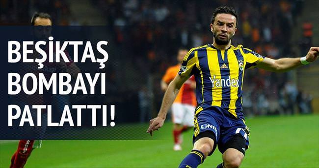 6 milyon €'ya Kartal