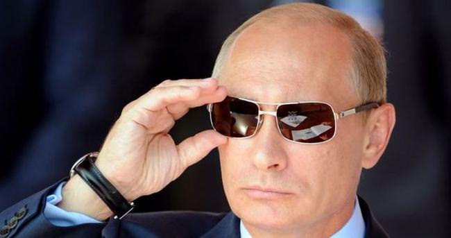 Rusya patlıcan ithalatını da yasaklıyor